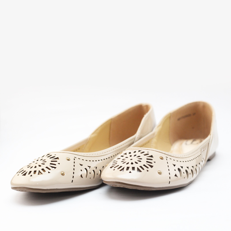 Flat Shoes For Sale Ph