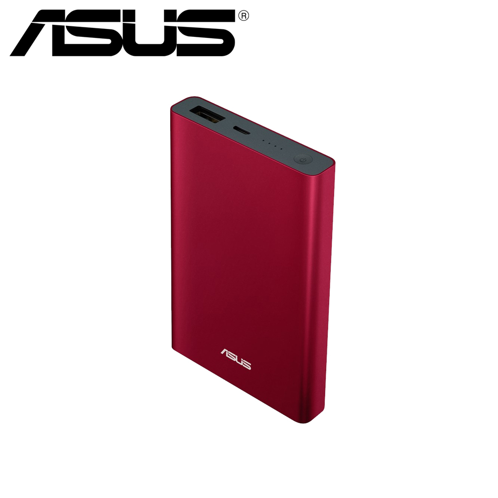 Asus ZenPower Slim 6000mAh Power Bank
