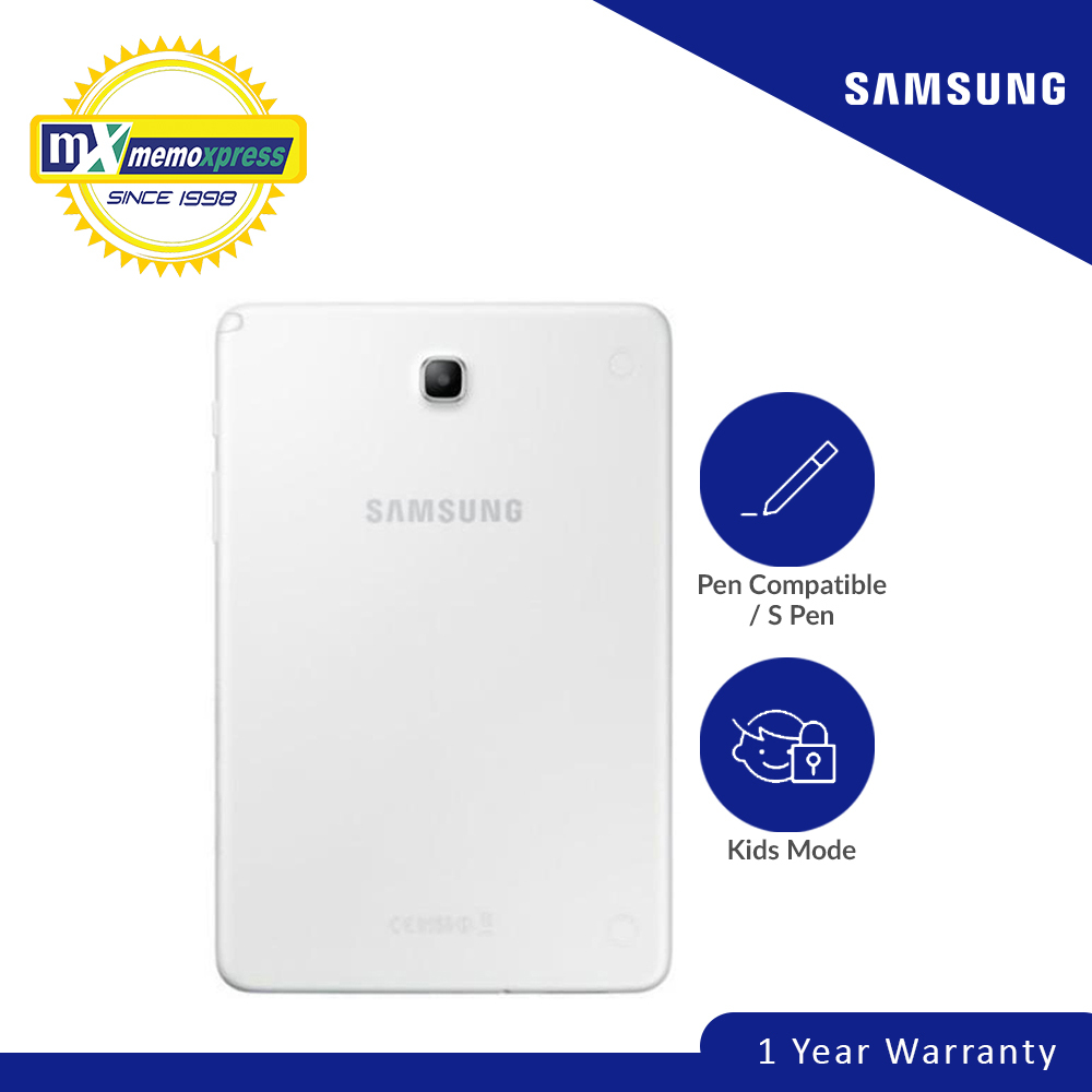 Samsung Galaxy Tab A P355 For Sale Online At Up
