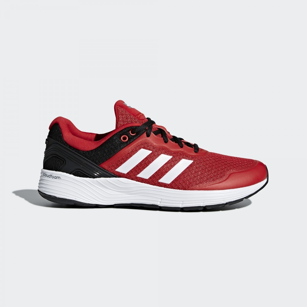 ADIDAS FLUIDCLOUD AMBITIOUS M (CG3895)