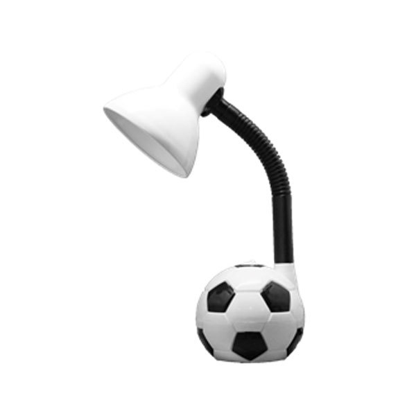 Akari Junior Desklamp for Kids