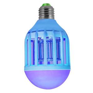 Mosquito Zapper Bulb