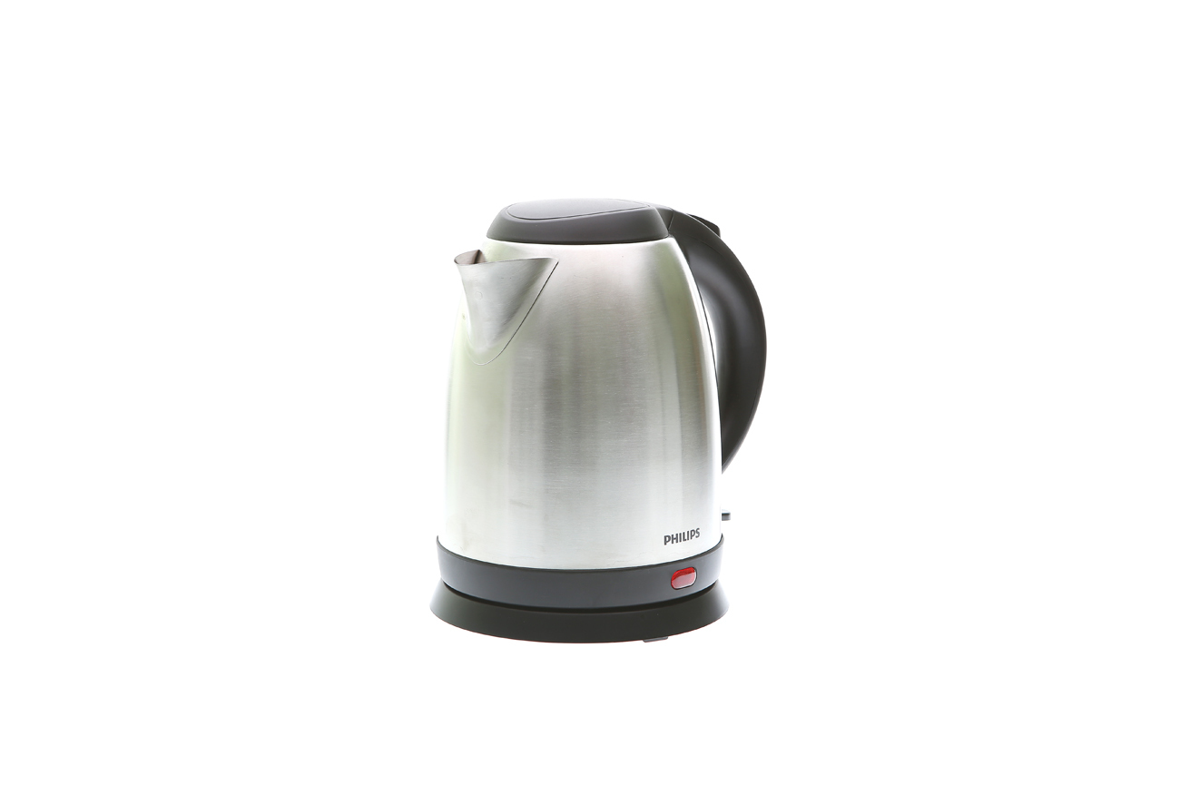 Philips Kettle HD9306