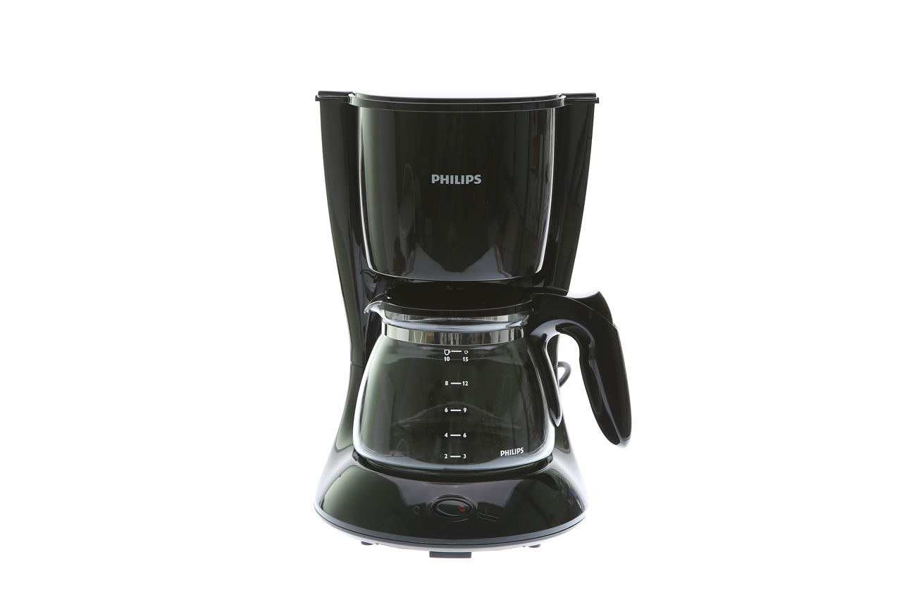 Philips Coffee Maker Flipkart : Online Shopping at Takatack Marketplace