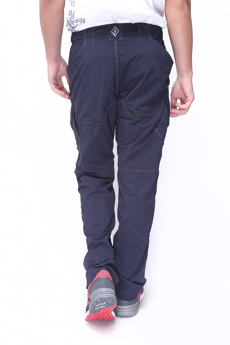 LAGALAG MEN'S BULAKBOL PANTS