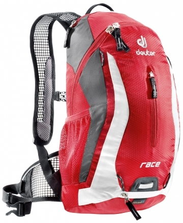 Deuter Race Backpack(32113)