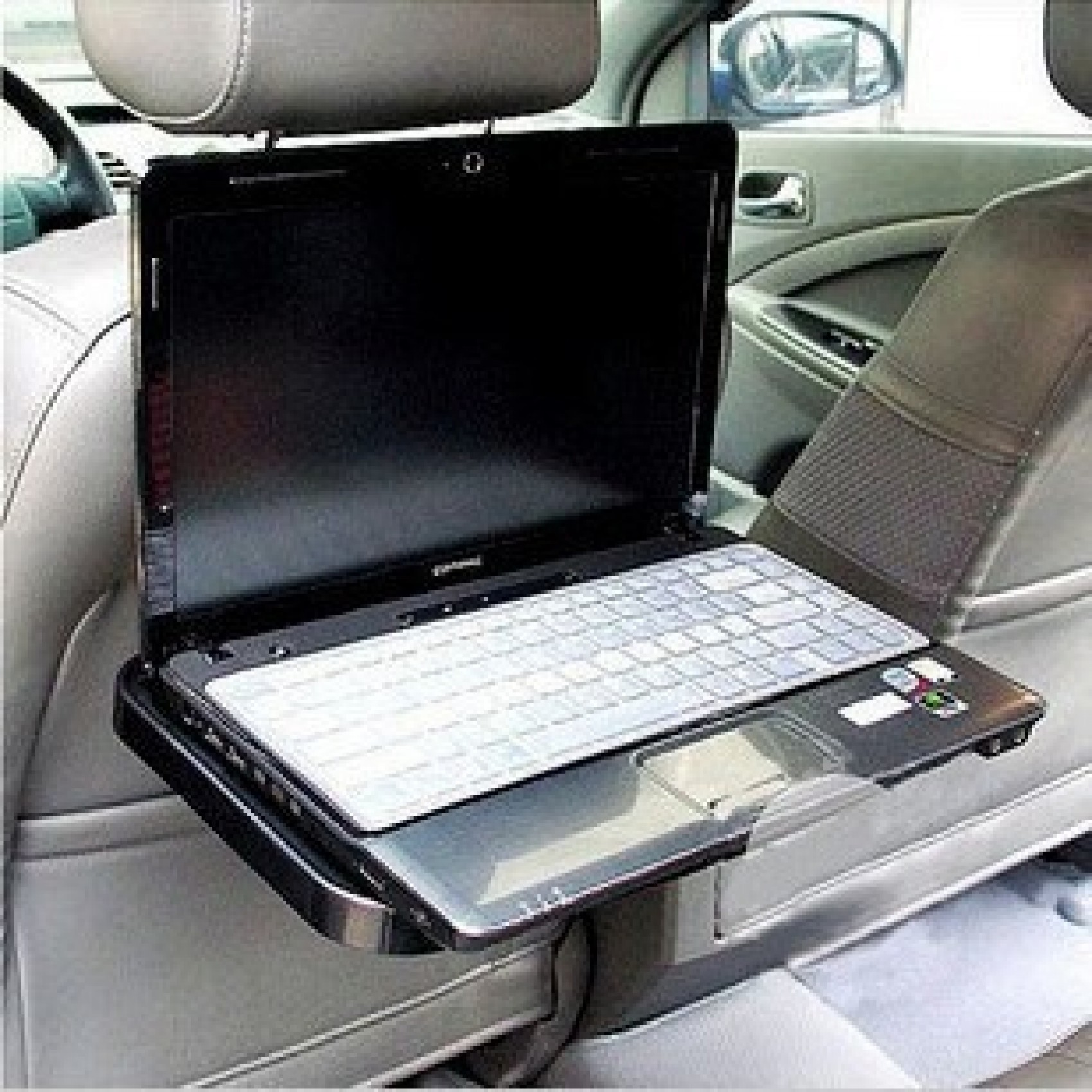 car back seat desk for laptop for sale online at up to 50 off