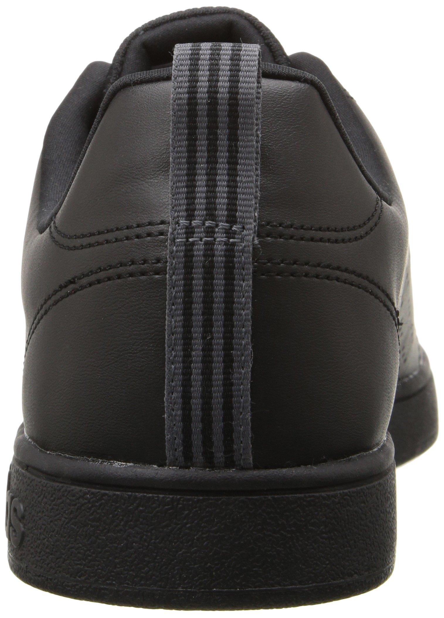 adidas neo advantage clean sneaker ph