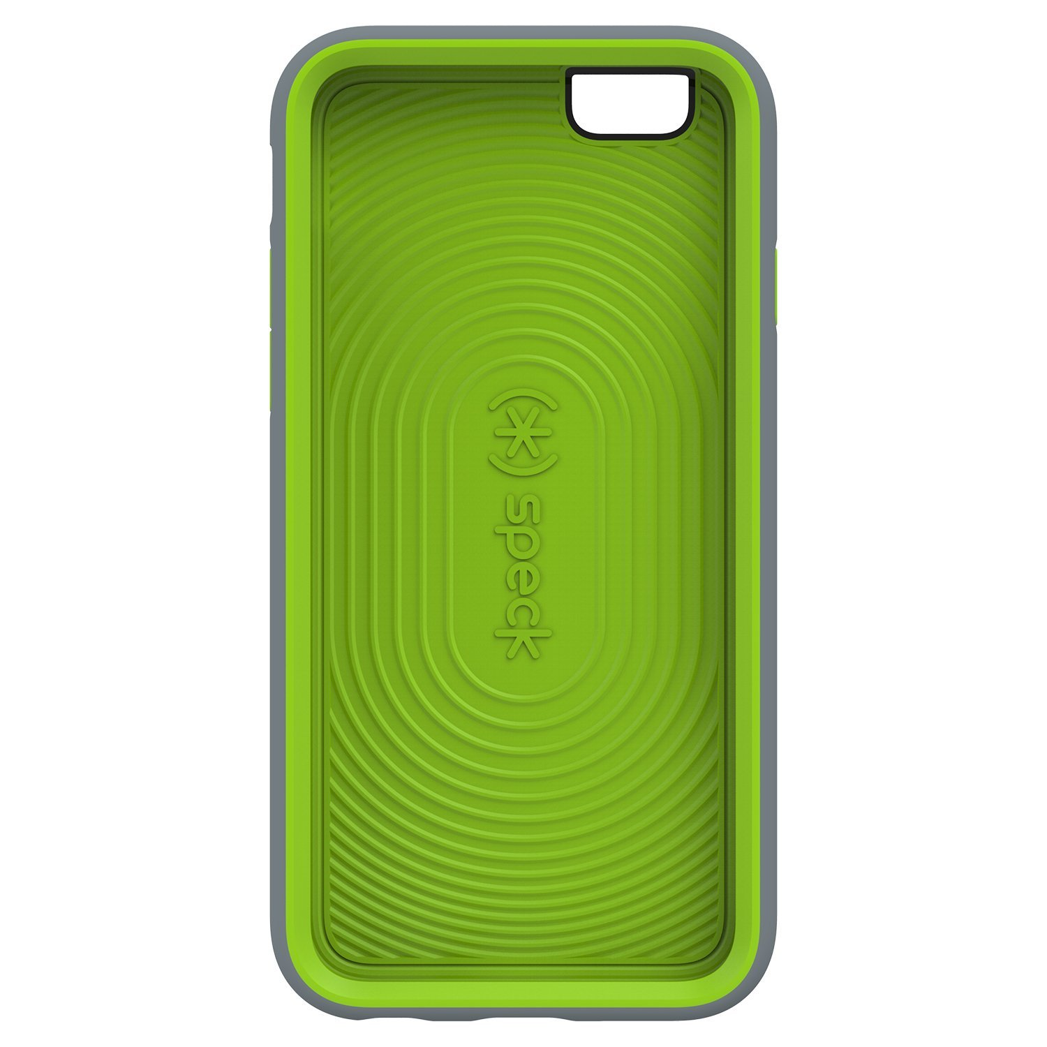 Speck Products Mightyshell Case For Iphone  S