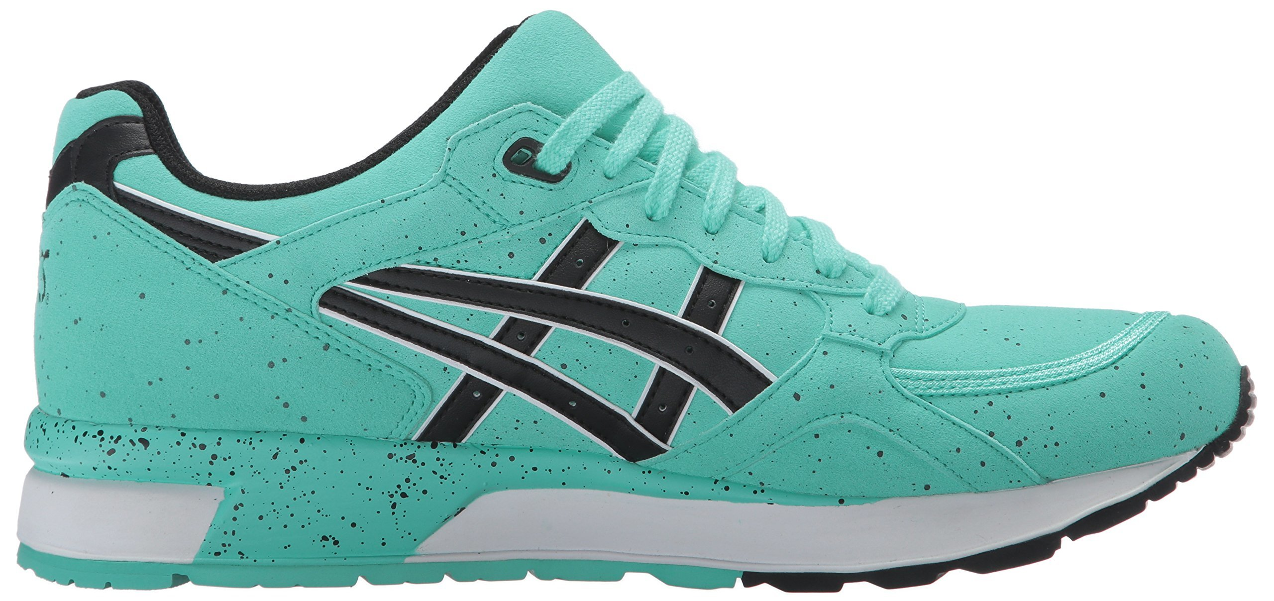 asics gel lyte speed fashion