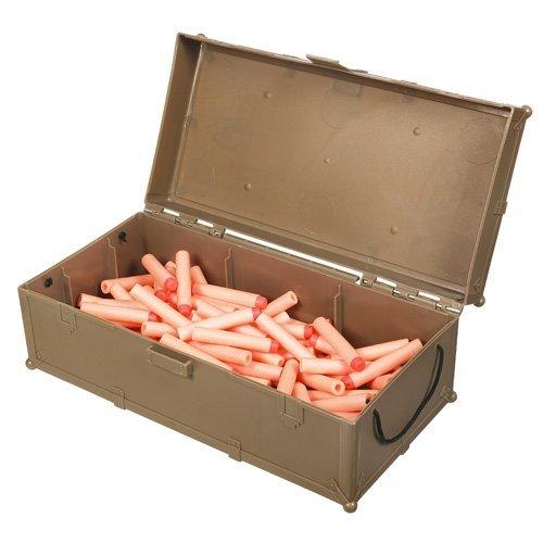 Ящик для дартса 66