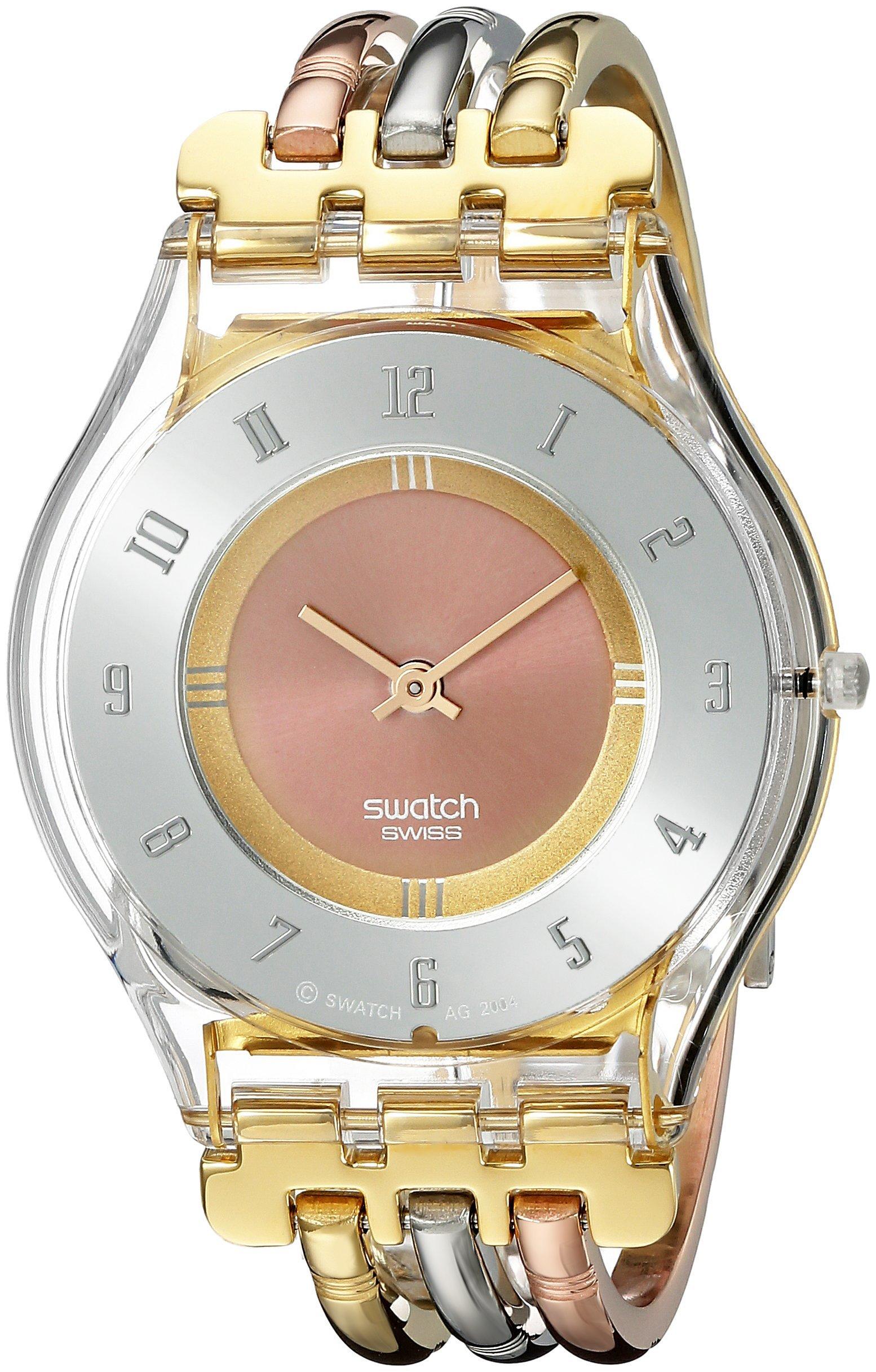 Swatch 007: Wristwatches eBay