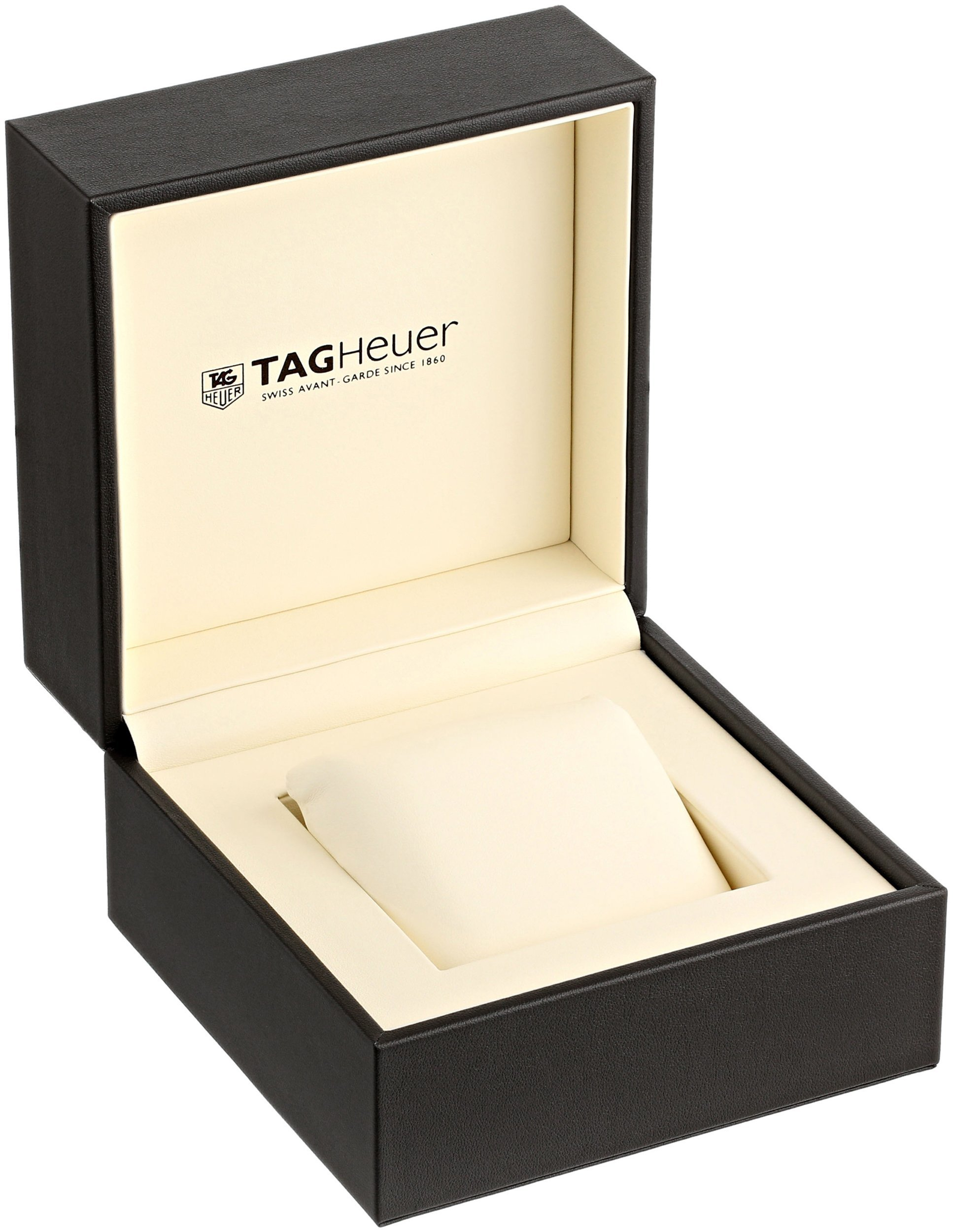Tag Heuer Aquaracer Yellow Gold