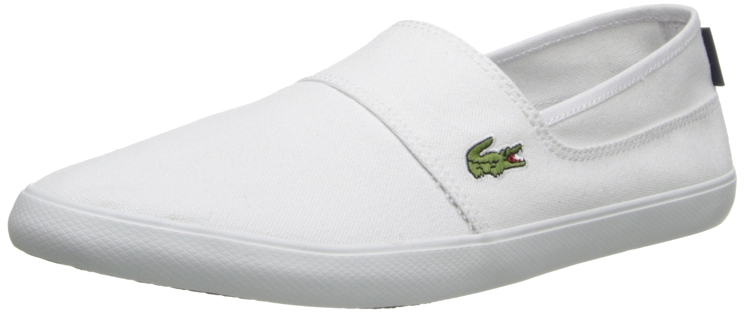 Lacoste Women S Marice Lcr Fashion Sneaker