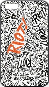 Paramore - Riot Rock Bands Please Inde Paramore Albums ...   198 x 354 jpeg 41kB