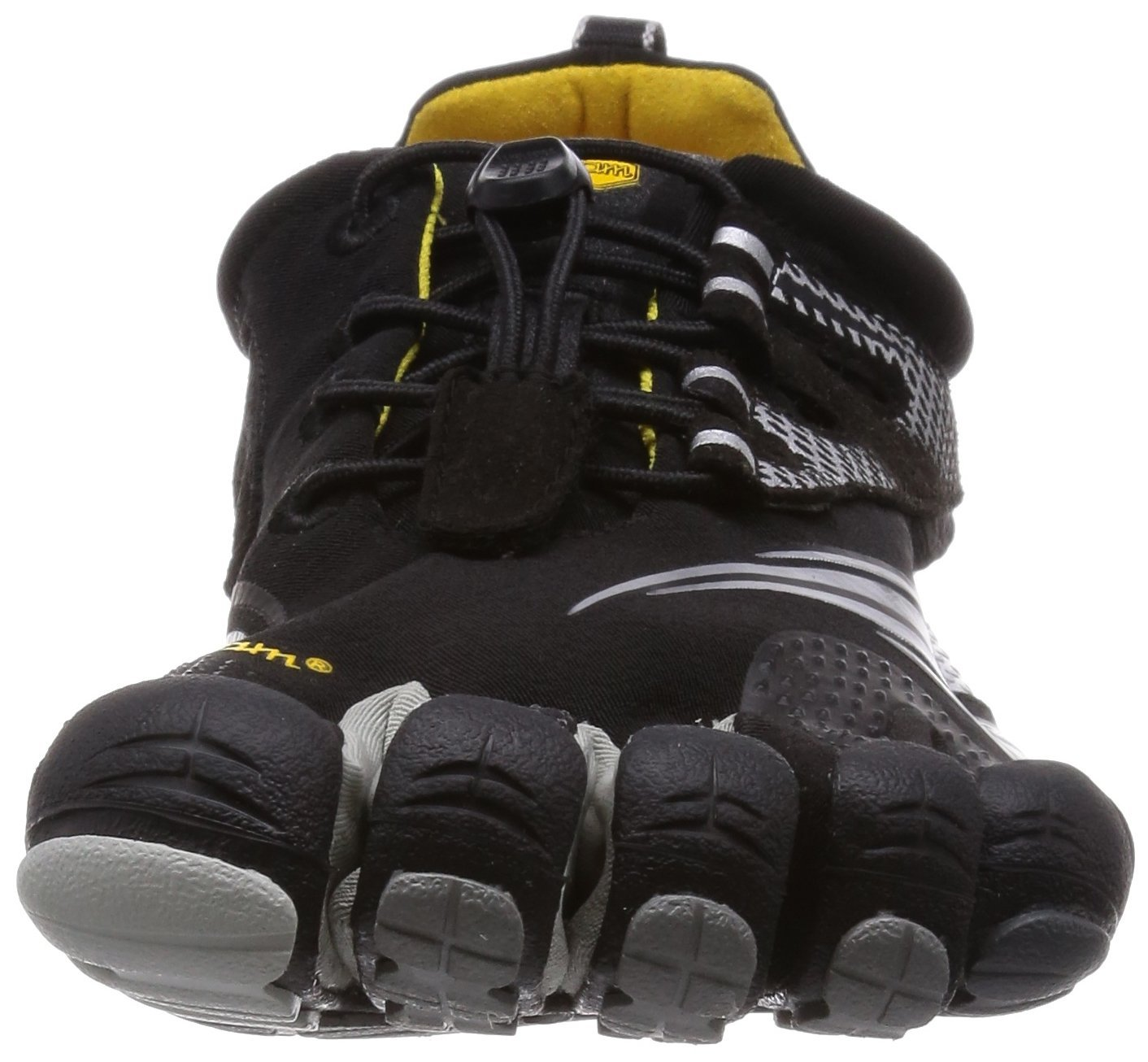 Vibram Women S Kmd Ls Cross Training Shoe