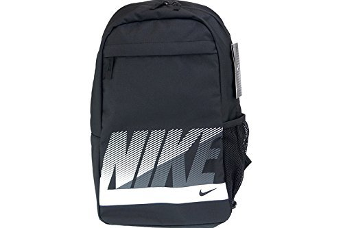 d910c5de19b5 nike backpack sale philippines cheap   OFF59% The Largest Catalog ...