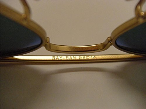 where is ray ban made dm2g  ray ban made in italy for women