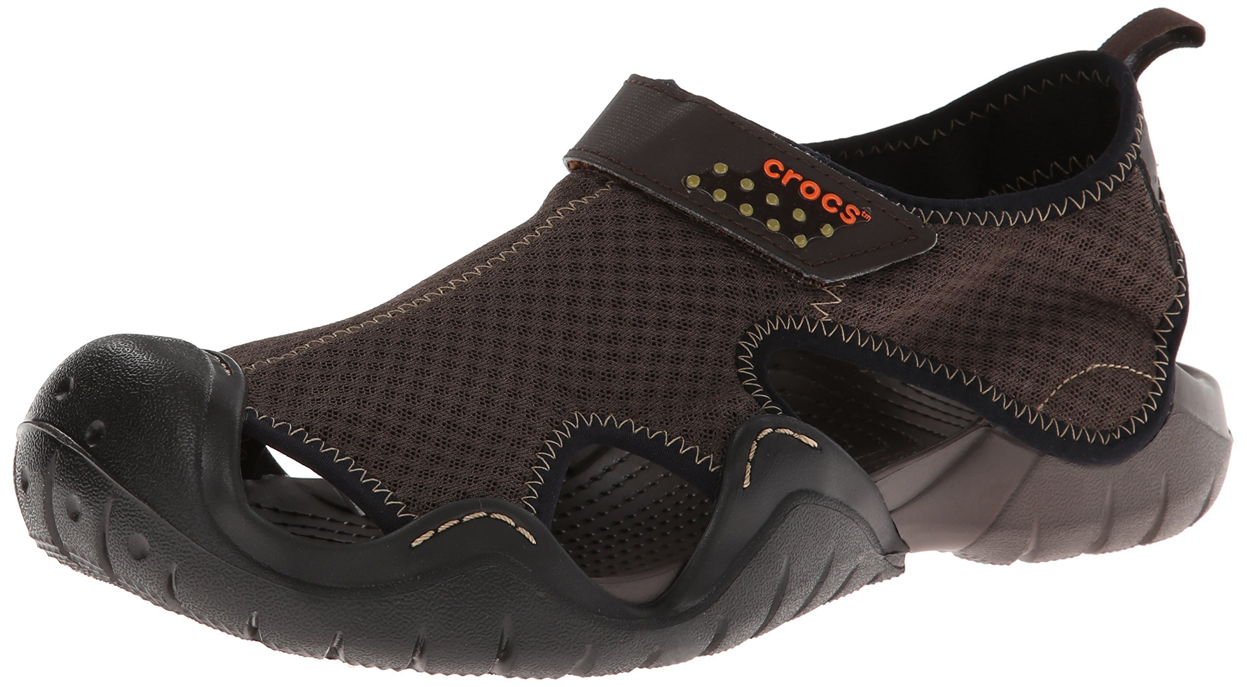 swiftwater guys Shop for crocs™ swiftwater (men's) and our wide selection of other casual at ba mason.