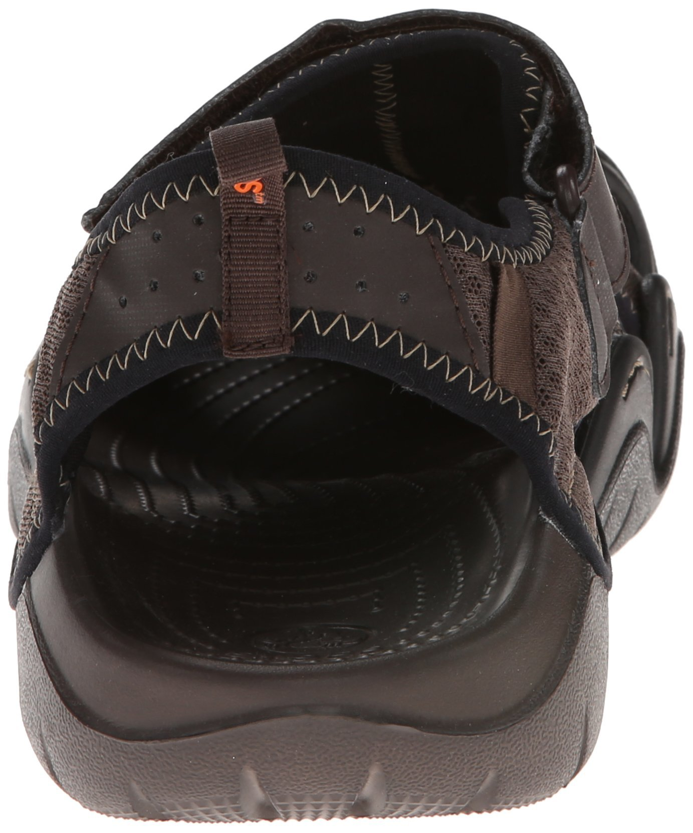 swiftwater single girls Check out this great deal on crocs - swiftwater sandal (black/black) women's sandals from crocs.