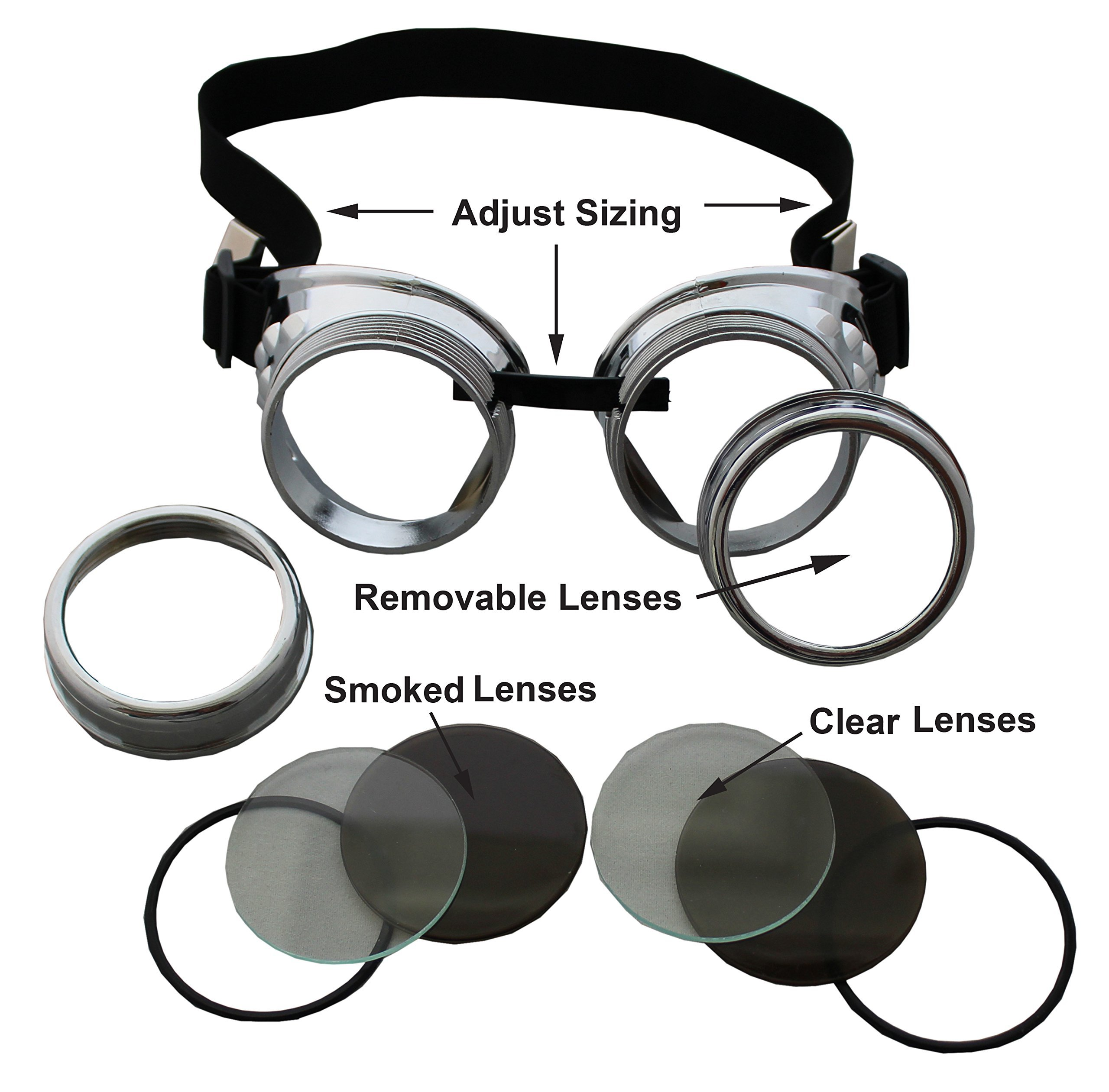 minion goggles template www