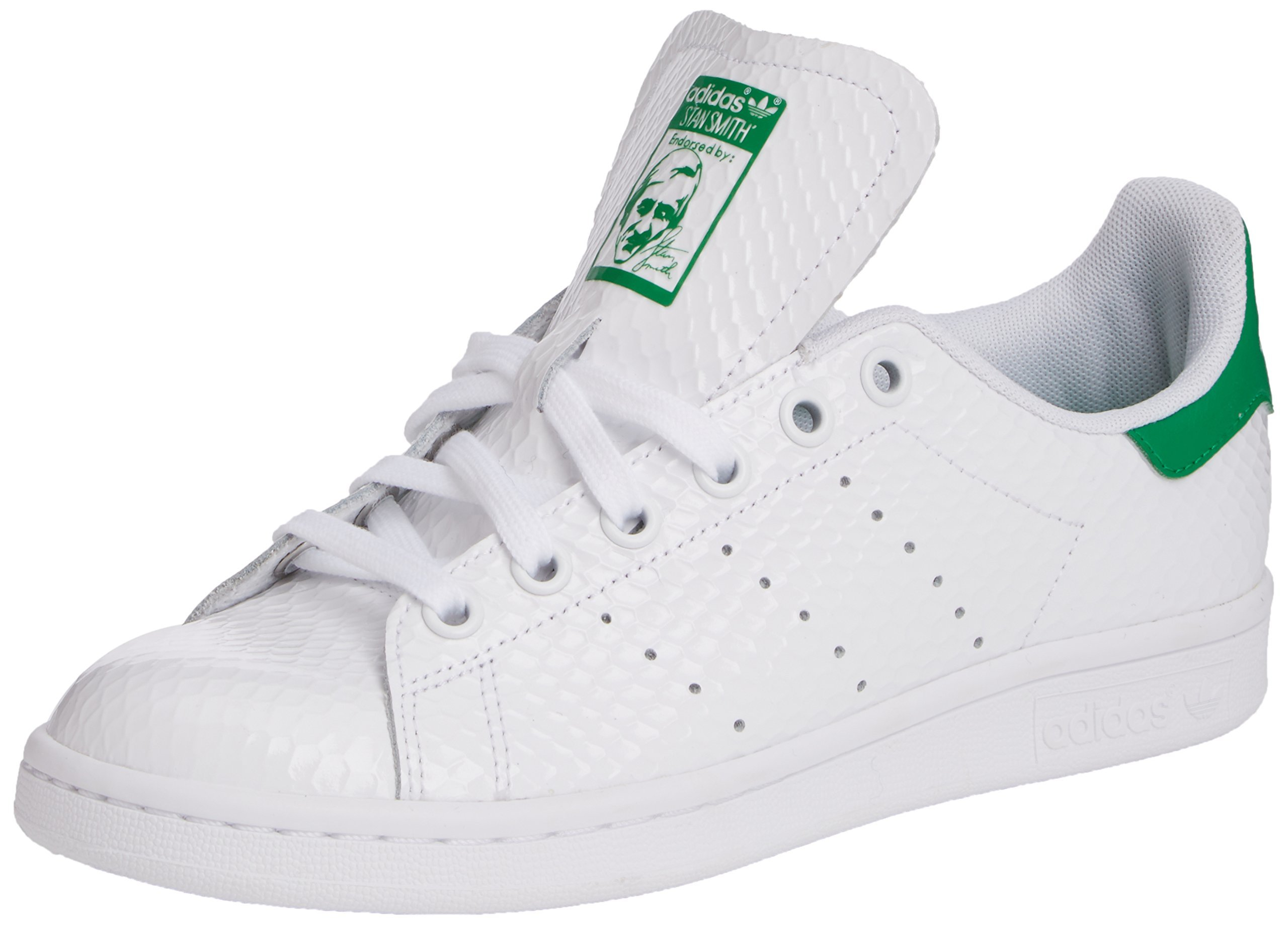 Size  In Exito Shoes In Us