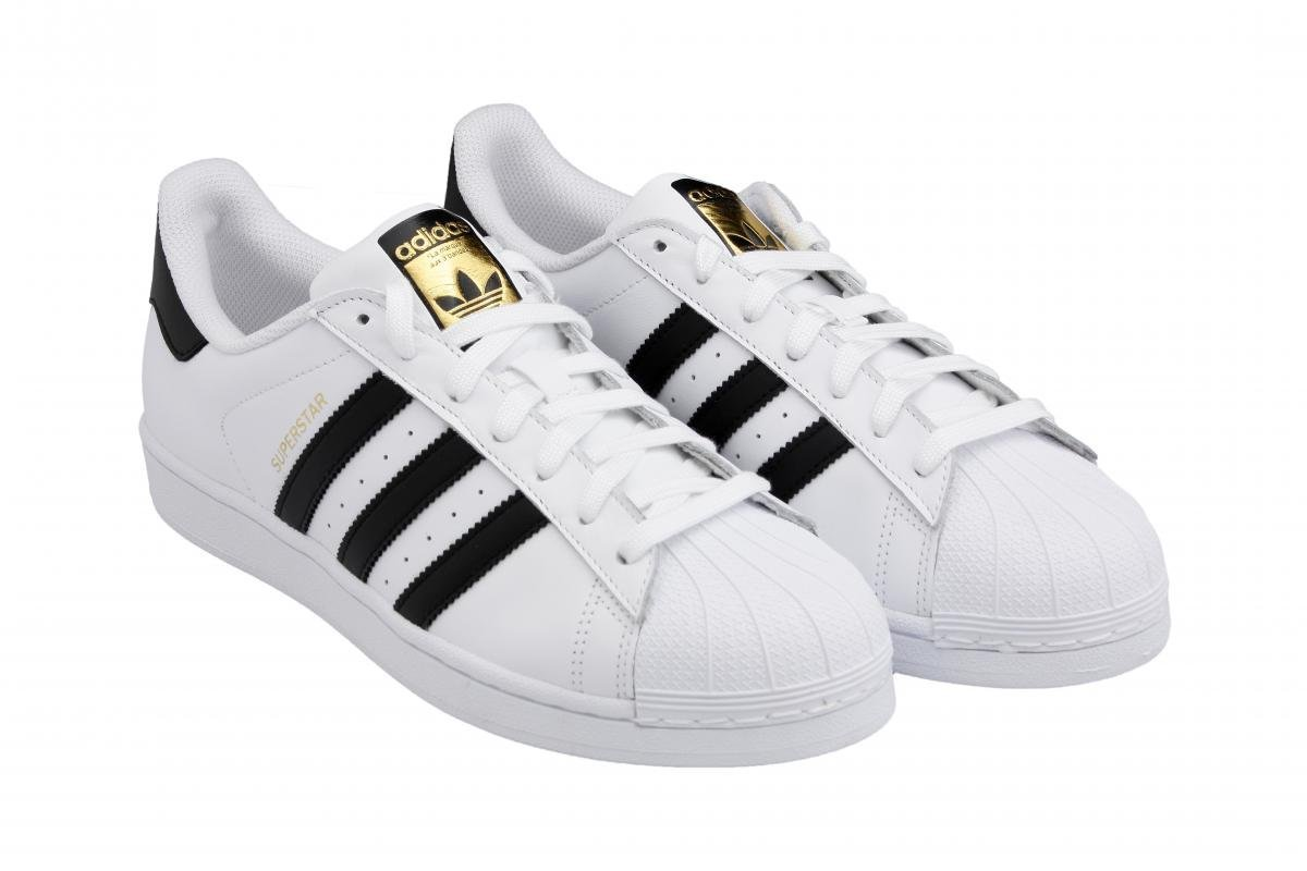 Adidas Superstar Womens Originals herbusinessuk.co.uk
