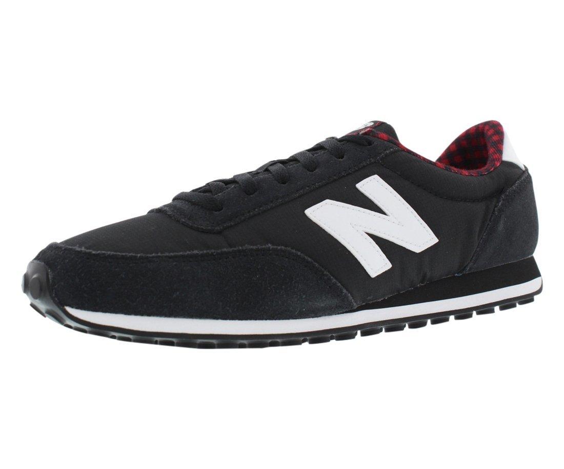 Buffalo Running Shoe Stores