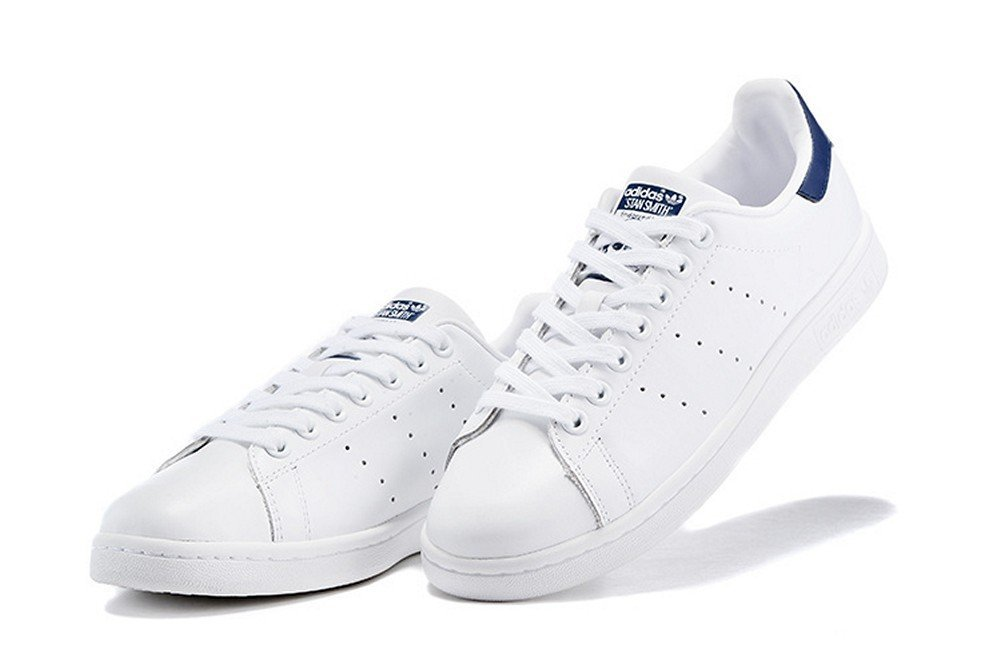 Adidas Stan Smith Uk 3.5