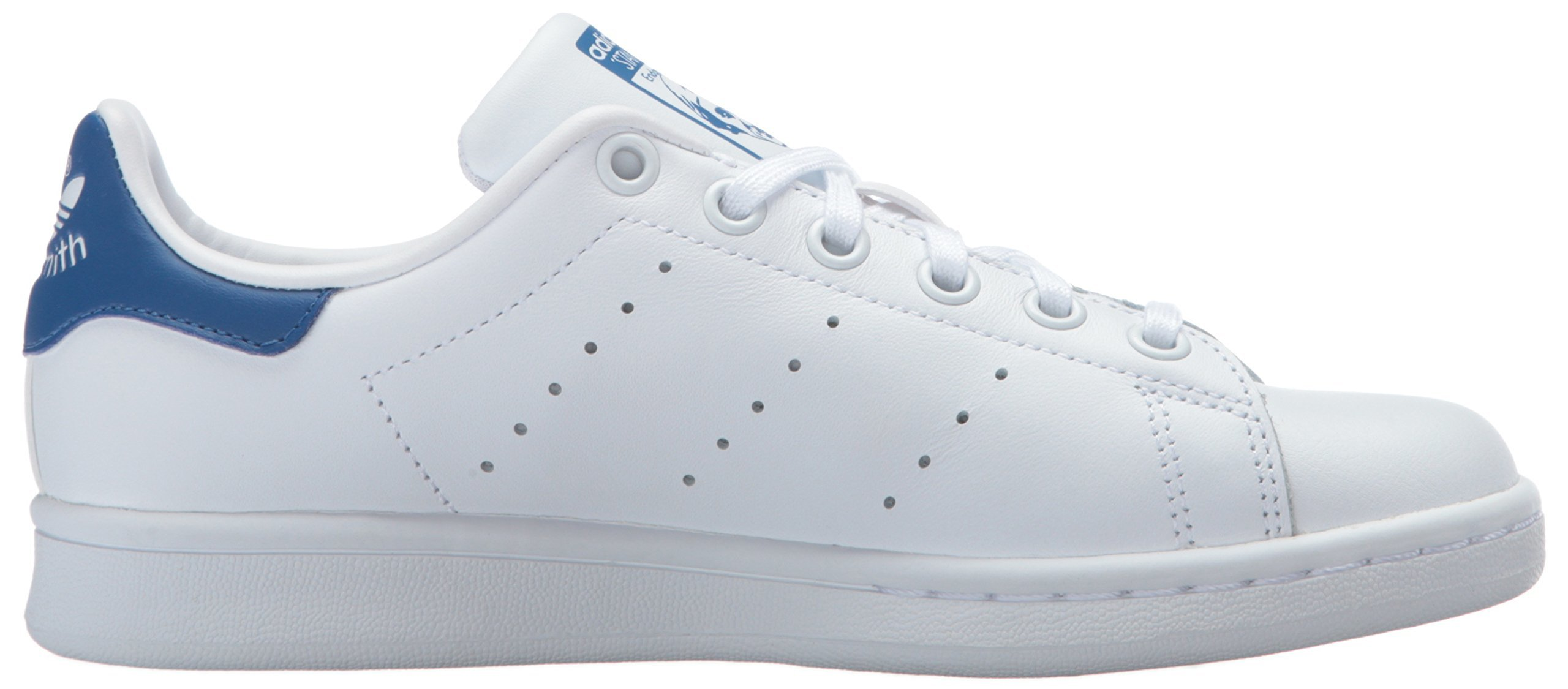 originals stan smith kids Blue