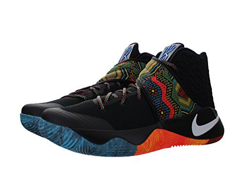 cfc888cbae9785 ... ph stadiumph twitterbleacher report kyrie kyrie 1 bhm size 11  men nike  kyrie 2 bhm 828375 099 black multi color ...