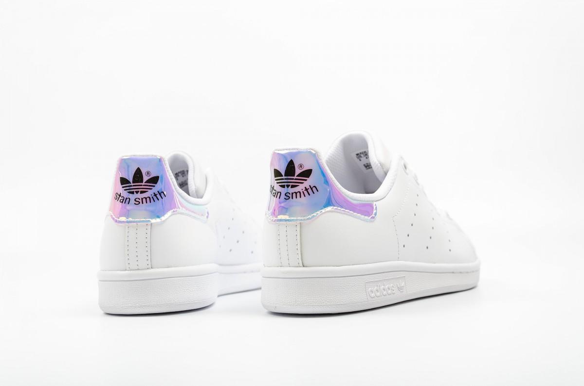adidas stan smith 40