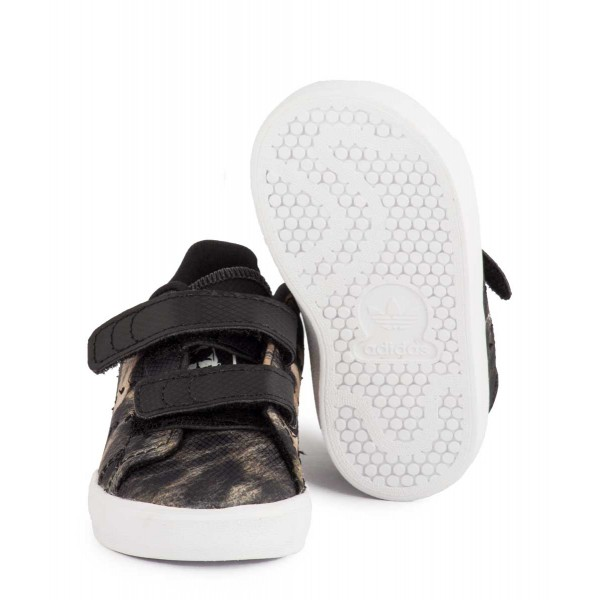 Adidas Stan Smith Tiger