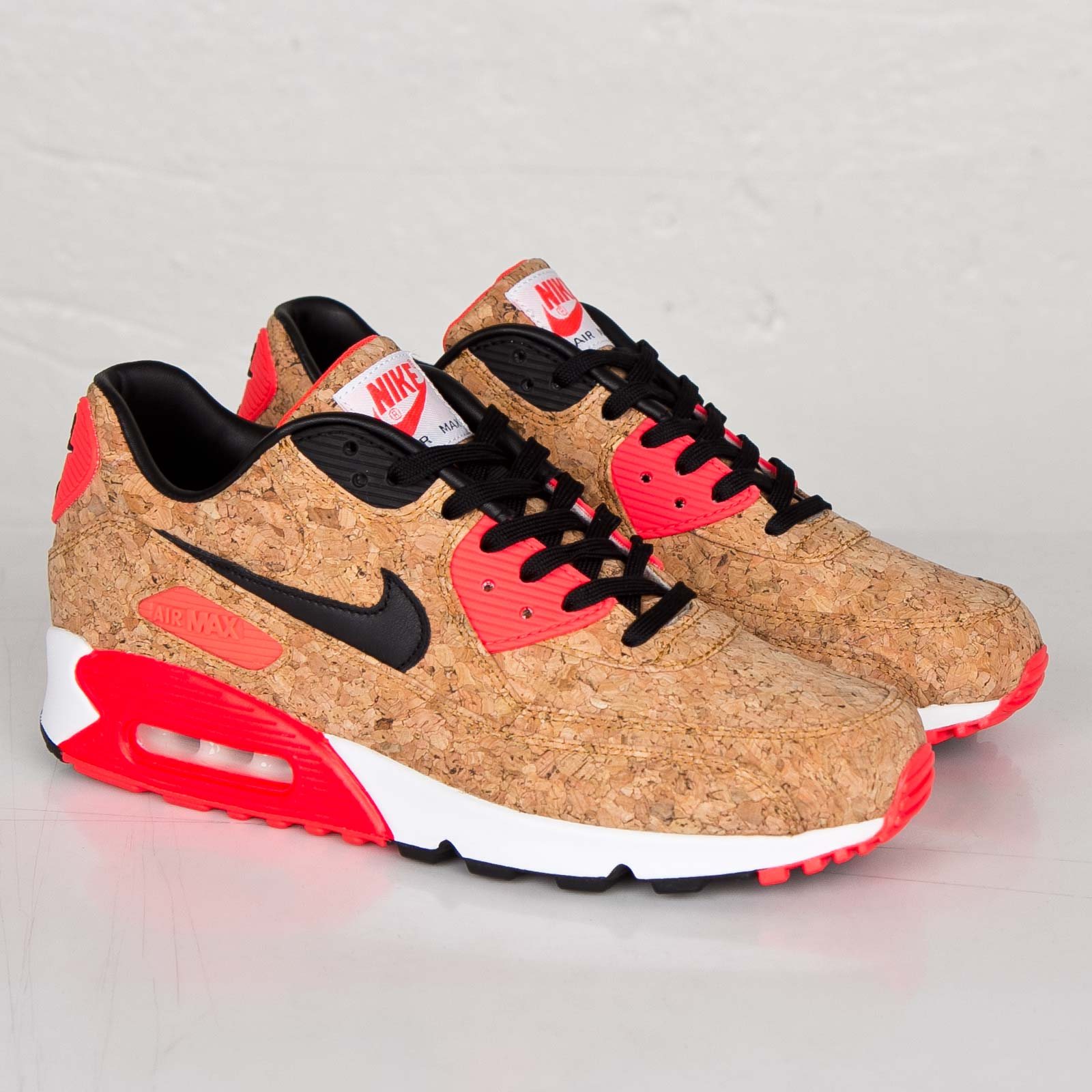 Nike Air Max 2015 For Sale Philippines