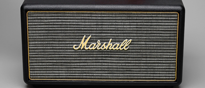 PAL Boutique Marshall