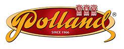 Polland