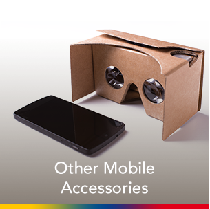 Other Mobile Accessories