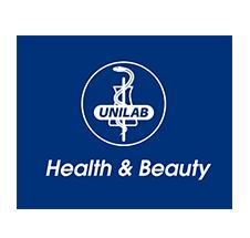Unilab Health & Beauty