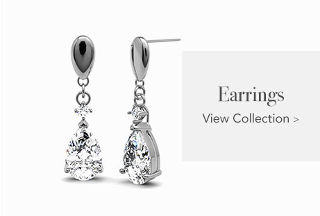 View Earrings collection