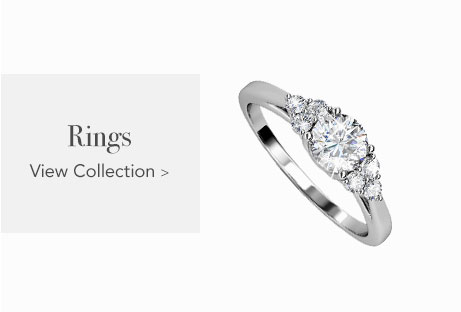 View Rings collection