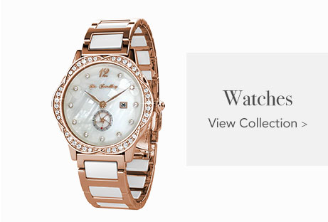 View Watches collection