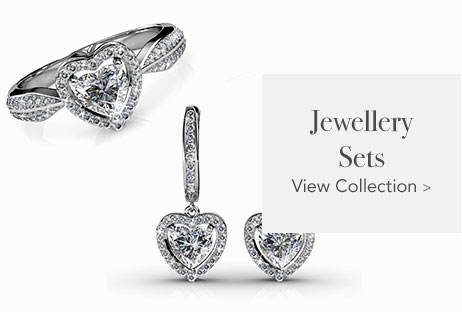 View Jewellery Sets collection