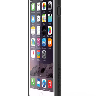 Play Proof for Iphone 6/s-Black