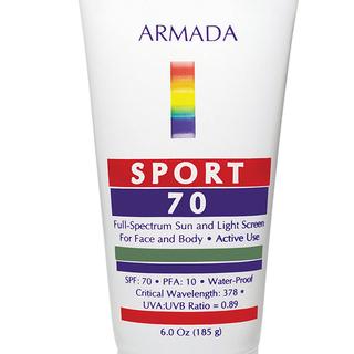 VMV Armada Sport 70 (185g)