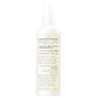 VMV Essence Skin Saving Antiperspirant
