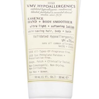 VMV Essence Hand plus Body Smoother