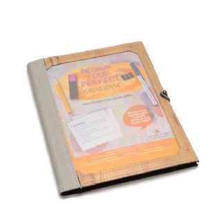 Jacinto & Lirio Pinto Medium Journal