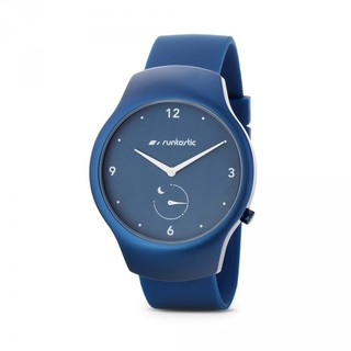 Runtastic Moment Fun - Activity tracker (Indigo)