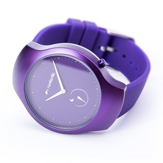 Runtastic Moment Fun - Activity tracker (Plum)