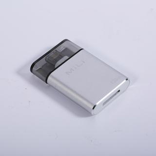 MILI iData Pro 64GB (Silver)